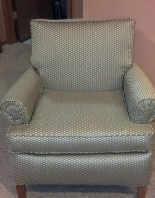 upholstery labor prices what will your re upholstery project cost sew what sew
