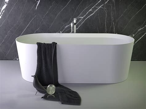 pearl bathtubs pearl kniefco