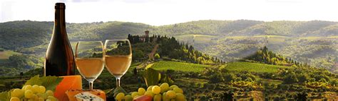 best wine from italy visit italy holidays hotels tours travel guide