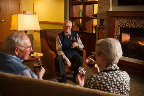 milwaukee assisted living apartments and facilities for