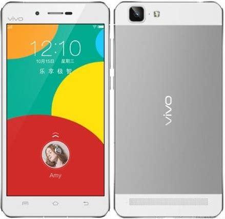 Hp Vivo X5max Platinum vivo x5max platinum edition technische daten test review vergleich phonesdata
