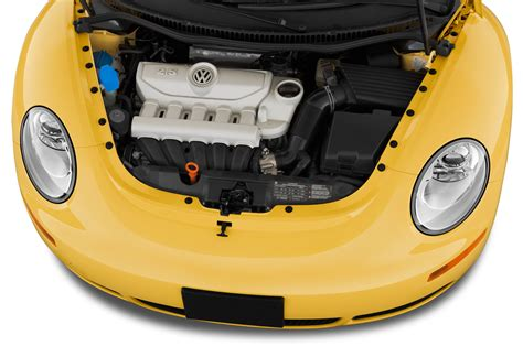 volkswagen new beetle engine feature flick jay leno compares 2012 volkswagen beetle to