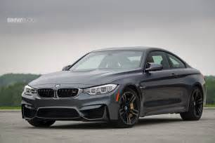 Bmw Coupe 2015 2015 Bmw M4 Coupe Road Test