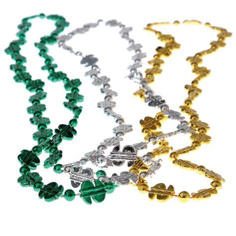 dollar bead dollar sign bead necklaces ziggos