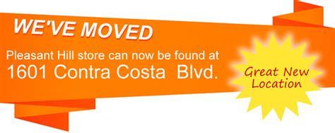 California Stools Bars Dinettes San Carlos Ca by California Stools Bars Dinettes Bay Area Dining
