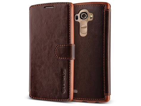 protect the great 10 lg g4 cases