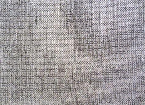 Upholstery Texture upholstery texture set yvelle design eye