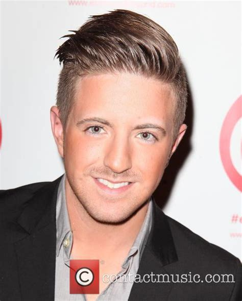 Cd Billy Gilman To billy gilman stop ebola and build for the future concert