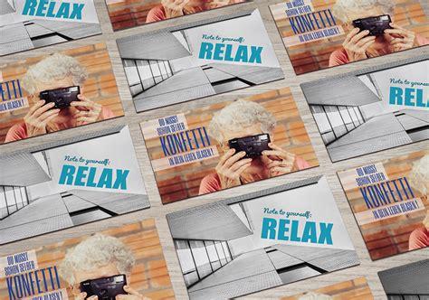 Postkarten Drucken Kosten by Grusskarten Versenden Mit Mypostcard Mypostcard