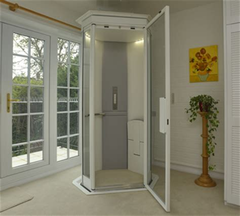 life style homes lifestyle home lift terry lifts