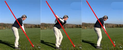 learning golf swing learninggolf tv best golf