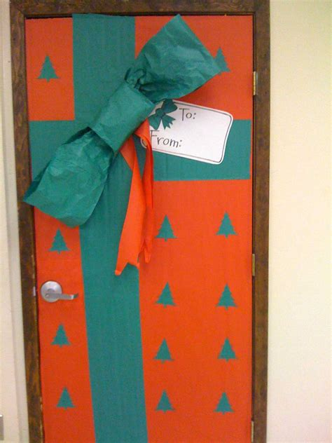 kinder classroom decorating on pinterest classroom door