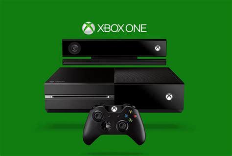 Calendario Xbox 360 Calend 225 De Lan 231 Amentos De Jogos De Xbox One Em 2015