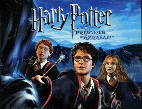 harry potter full version games free download for pc harry potter and the prisoner of azkaban game free