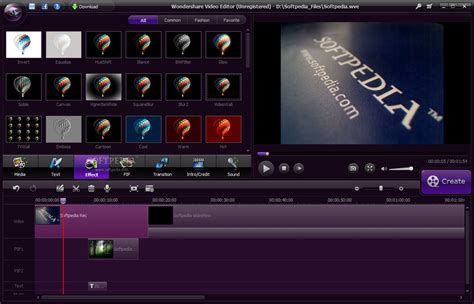 full version video editor for pc download wondershare video editor full version hd