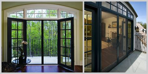 Phantom Screen Door by Retractable Sliding Screen Doors Houston Phantom
