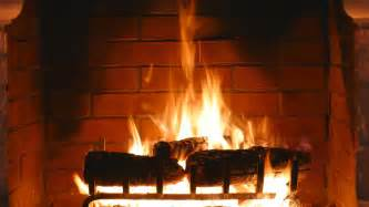 kamin hintergrund fireplace background pixelstalk net