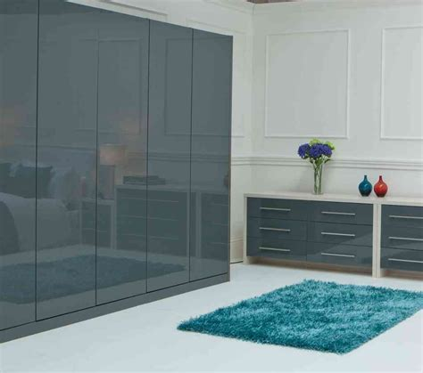 grey high gloss bedroom furniture grey high gloss bedroom furniture collections bedroom