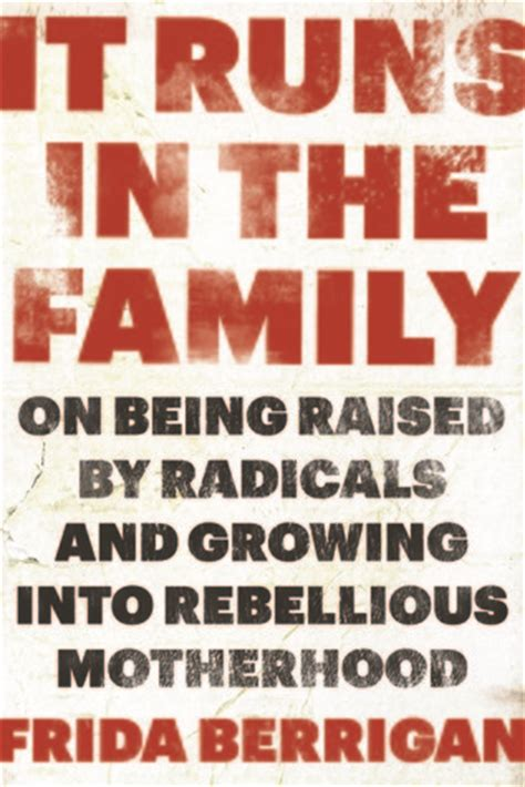 runs in the family books 5 books that came out this month january 2015 critical