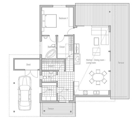 sharon tate house floor plan sharon tate autopsy baby related keywords sharon tate