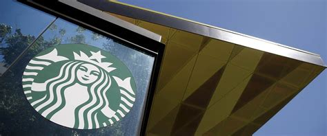 Gift Card Draining - hackers take aim at starbucks gift card holders nbc news