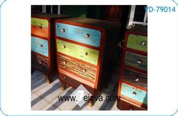 wood furniture welcome to mama s shack retro and vintage dresser boat wood furniture recycled furniture reclaimed