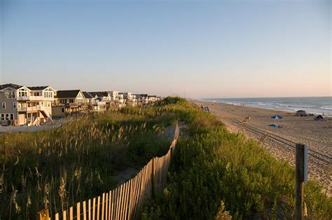 outer banks realty best outer banks real estate 2018 guide outerbanks