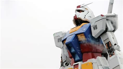 wallpaper robot gundam gundam wallpaper meh ro