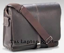 Jual Tas Laptop Hello Murah tas laptop kulit jual tas laptop kulit tas laptop kulit murah tas laptop kulit sul