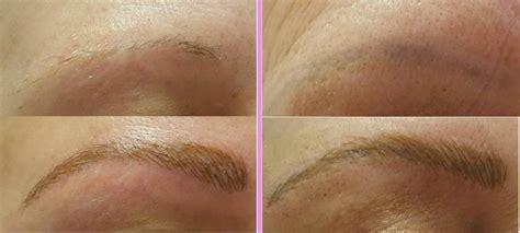 tattoo eyebrows in san antonio tx permanent makeup austin style guru fashion glitz