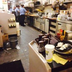 Waffle House Louisville Ky by Waffle House 10 Foto S Ontbijt En Brunch 4150