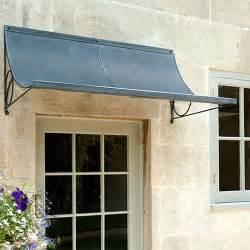 Doorway Canopies by Door Canopies Canopy Designs From Garden Requisites