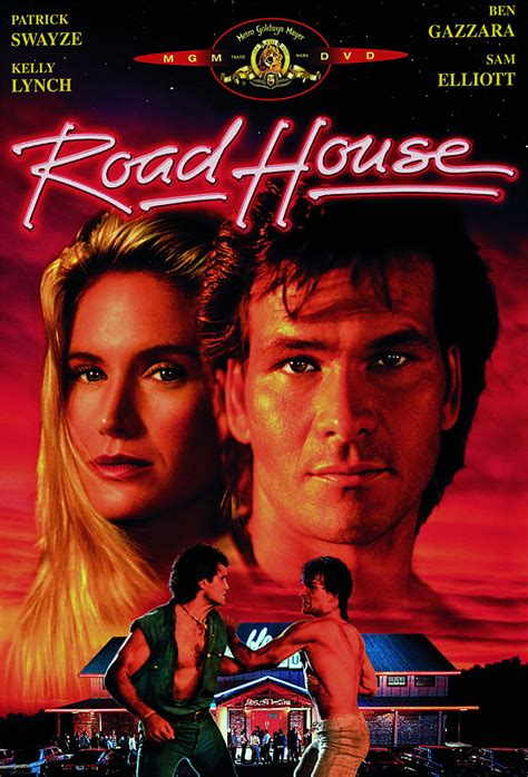 road house remake the fast and the furious director to helm road house remake mxdwn movies