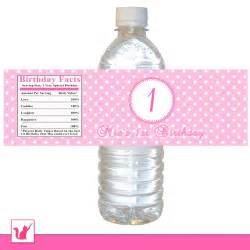water bottle label template avery water bottle label templates new calendar template