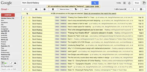 printing mailing labels from gmail contacts enable or disable 2 step gmail verification