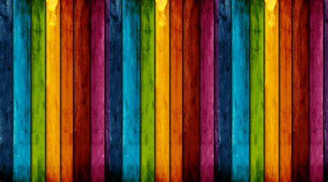 Light colors effetc