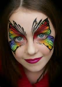 theatrical makeup that pictures to pin on pinterest