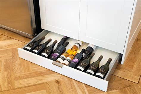 Toe Kick Drawers by Kitchen Design Idea Include Toe Kick Drawers In Your