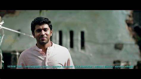 malyalam sog vaathil melle 1080p hd video song free download from neram