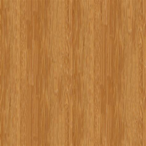 wood pattern seamless bed wooden designs free seamless wood texture free