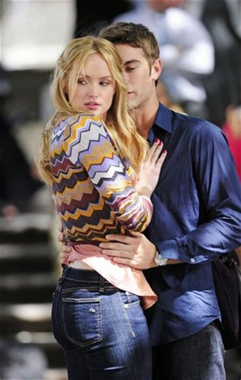 valeria bilello fan club gossip girl images gossip girl season 5 set photos