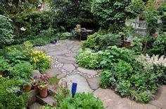 Grass Alternatives For Backyards by 1000 Ideas About No Grass Backyard On Grasses