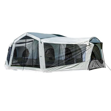 Cabin Tents Cheap by Best 25 Cheap Tent Ideas On Cheap Cing