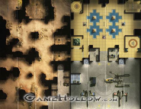 tile pattern temple catacombs kotor kotor 1 temple floor puzzle thefloors co