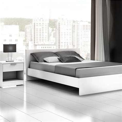 beds shop for bedroom furniture at sears