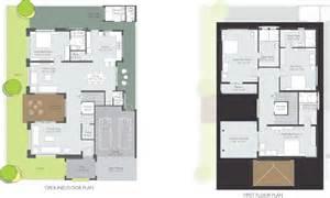 Grandeur 8 Floor Plan Nilamber Grandeur By Nilamber Group In Vasana Bhayli Road