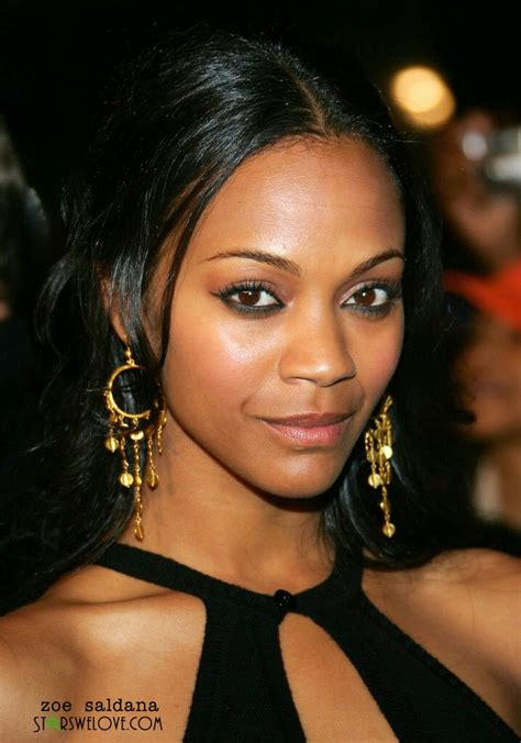 hollywood actress zoe saldana zoe saldana hollywood actors