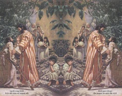Imagenes Ocultas Watchtower | im 193 genes sat 193 nicas ocultas en las publicaciones de los