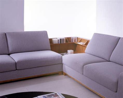 tavolini divani e divani divano angolare angolo attrezzato con il tavolino in