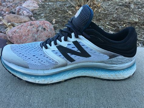 Harga New Balance Fresh Foam 1080 new balance fresh foam 1080 v8 review running shoes guru